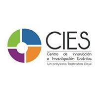 Centro de Innovación e Investigación Escénica CIES