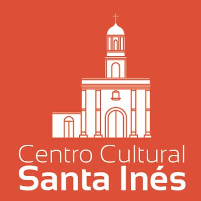 Centro Cultural Santa Inés