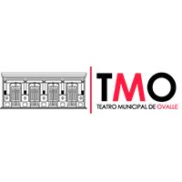 Teatro Municipal de Ovalle