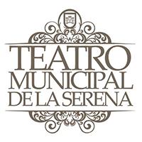 Teatro Municipal de La Serena